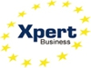 Xpert Business